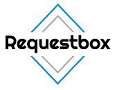 Requestbox